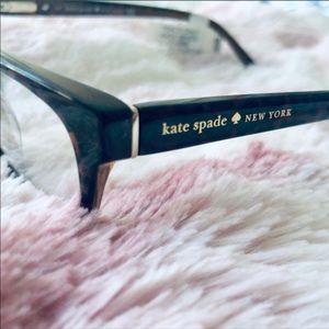 Kate Spade Lenses
